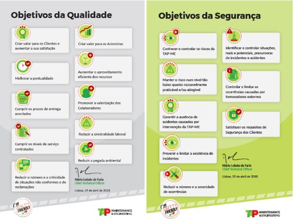 O que é requisitos estatutários